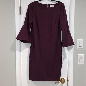 Calvin Klein Dress